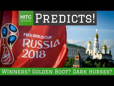 7 Major 2018 World Cup Predictions   HITC Sevens