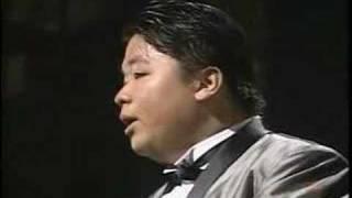 痴豚20歳の舞台(伊集院光) thumbnail