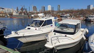 АВТОРЫНОК Забыт Хорошая РЫБАЛКА Владивосток Авторынок Зеленый Угол Скоро Рыбалка Щуку Карася Видео