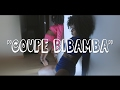 Coupe bibamba afro ladies mp4