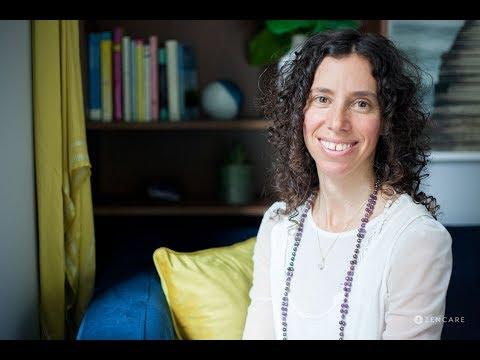 Natalia Rosenbaum, LMHC - Therapist/ Counselor In Boston & Glouster, MA