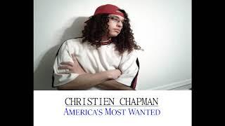 Christien Chapman - Grateful (Audio)