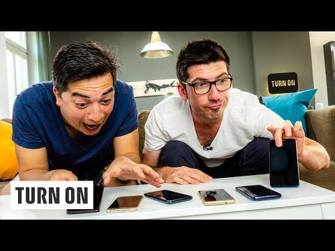 smartphones-bis-300-euro:-sechs-mittelklasse-handys-im-vergleich