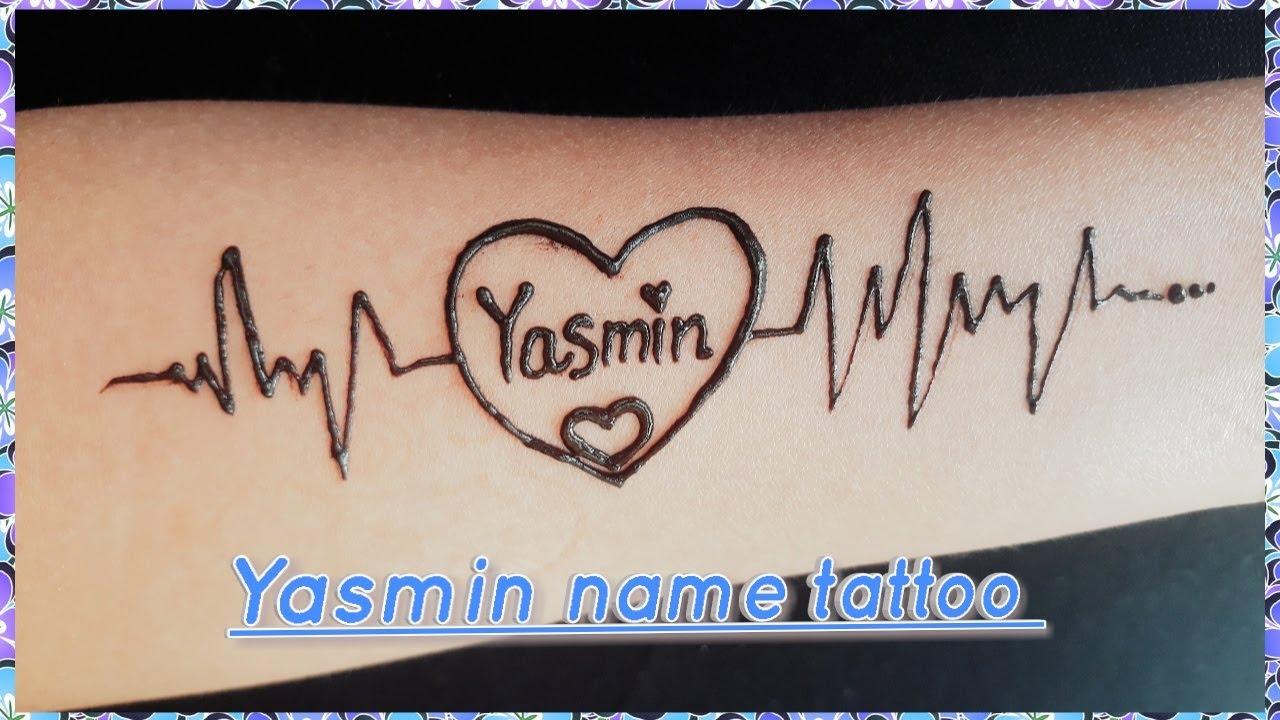 457100e0e Yasmin