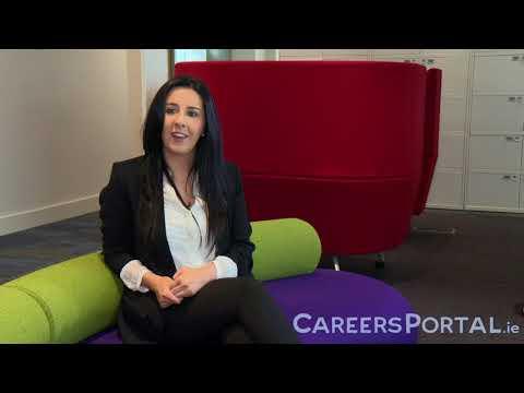 Sarah Tenanty - Finance Operations