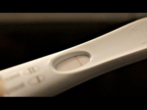 pregnancy dating lmp