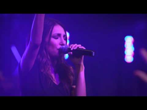 All of My Hope: LIVE from GU Conference 2015