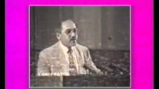 Isa Qember 1993 Siyasi uzaqgorenlik ve tarixi subut Musavat GT