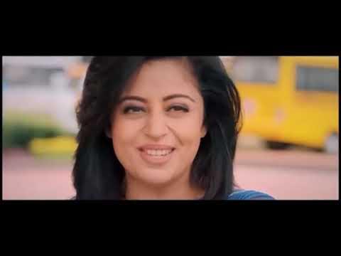 35 Kathavar Pass Movie