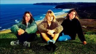 Silverchair - Early Years (1992 - 1994)
