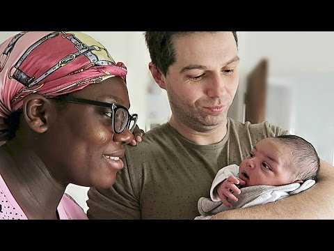 first-month-with-newborn-baby|-naming-ceremony