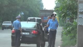 ГАИ Черкассы утренние нюхачи(Работники ГАИ работают!) http://glopart.ru/affiliate/103612., 2013-06-06T23:05:39.000Z)