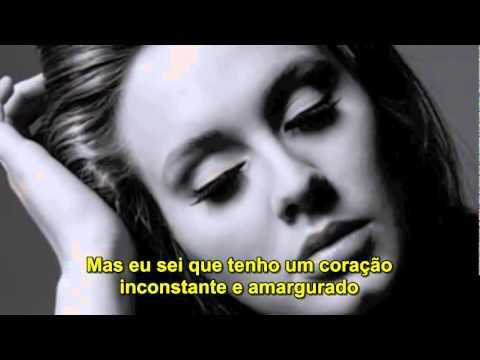 Free Download Adele - Don't You Remember (traduÇÃo) Mp3 dan Mp4