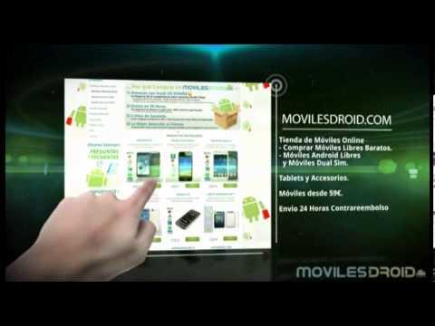 móviles-libres-baratos---comprar-móviles-android---tienda-de-móviles-|-movilesdroid.net