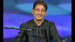 DM Digital TV DM Special Rajab Ali song  (mujh sa tujh ko chahnay wala iss duniya main koi aur ho)