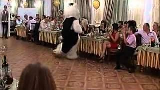 Тамада на свадьбу.Ирина Мовчан. Оригинальный сюрпиз mpg