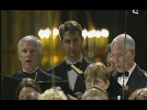 Antonín Dvořák, Requiem