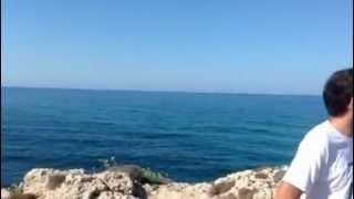 Выбор места для свадьбы на Кипре в окрестностях Пафоса