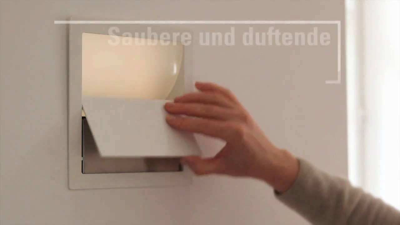 comfort air das effiziente heizsystem mit dem mehrere r ume gleichzeitig geheizt werden. Black Bedroom Furniture Sets. Home Design Ideas