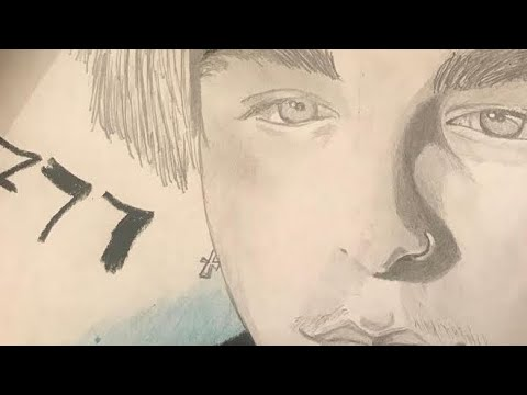 "Trilla Kid ""Zoom"" (WSHH Exclusive - Official Audio)"
