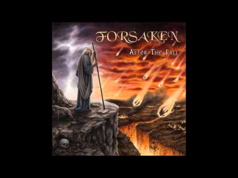 Forsaken - Dies Irae(Day of Wrath) [After The Fall]