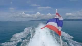 Thailand G Adventures July 2016 Alicia