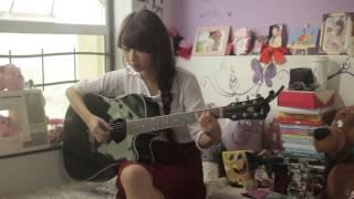 A&E (Anh và em) Valentine Song 2013 Teaser