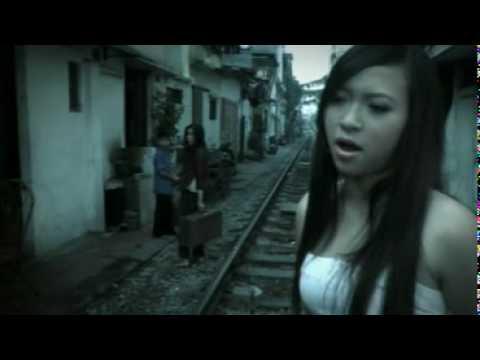 Kimmese - Bao Luc Gia Dinh