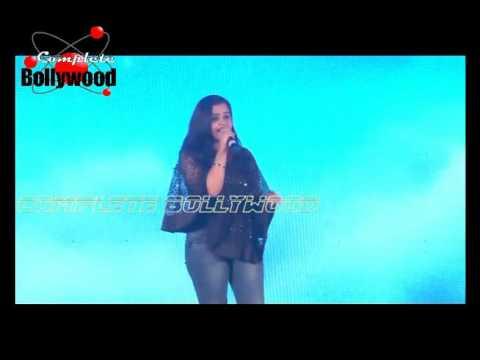 Anu Malik, Sonu Nigam, Farah Khan Launch Reality Show 'Indian Idol  Season 7'