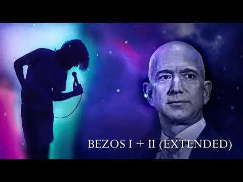 Bo Burnham - Bezos I tonos de llamada