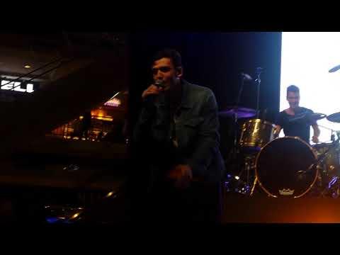 Question - LAUV live in Manila 2017 Atc