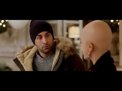 old-songs-rewind-full-video-song-ae-dil-hai-mushkil-arijit-singh-youtube