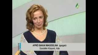 Repeat youtube video Napjaink - 2013. február 4.