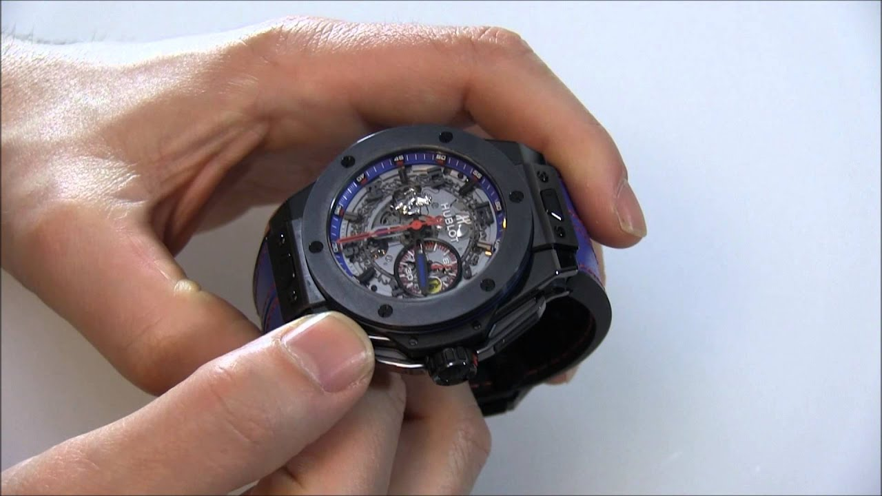 a gents watch reviews how cost does ferrari much chronograph past mens xx scuderia