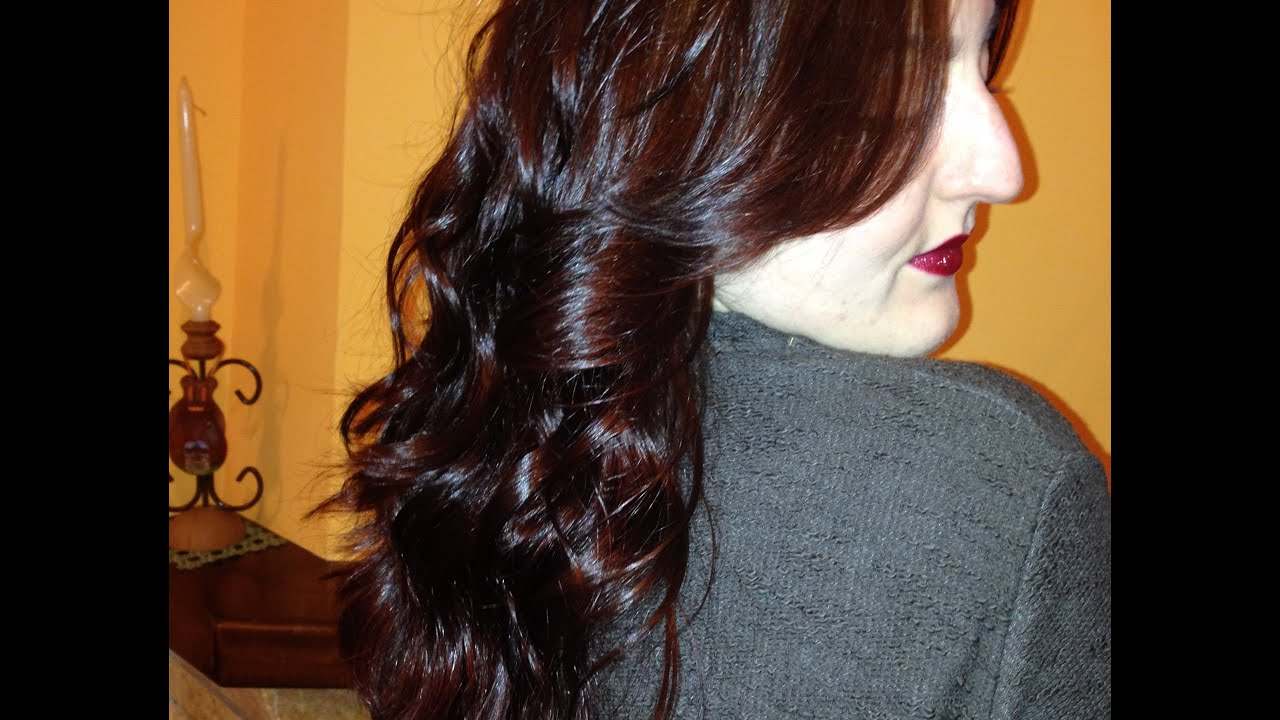 Capelli Mossi Senza Piastra Beachy Waves Hair Tutorial Msjeykey