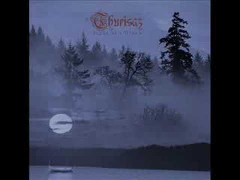 Thurisaz - Endless mp3