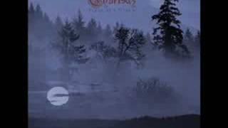 Thurisaz - Endless
