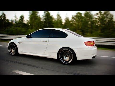 Subaru WRX VS BMW M3  YouTube