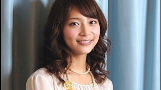 女優の相武紗季が11日、宝塚歌劇団を10日に退団した姉・音花ゆりとのツ...