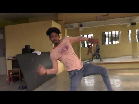 Allah Duhai Hai - Race 3 2018    Choreograph by MjSunny    By SDG Dance Group & Fitness Classes