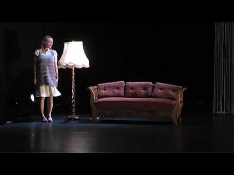 """""""Darf ich bitten, Fräulein..."""" - Trailer DVD"""