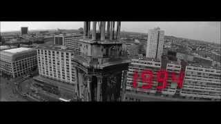 Клип Oxxxymiron - Неваляшка