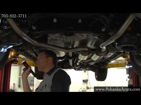 Acura OEM Parts Vs Aftermarket Parts Fairfax WashingtonDC MD YouTube - Aftermarket acura parts