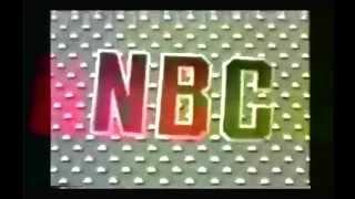 NBC Logo 1982-1984 with Diamond Audio Effect v1.20