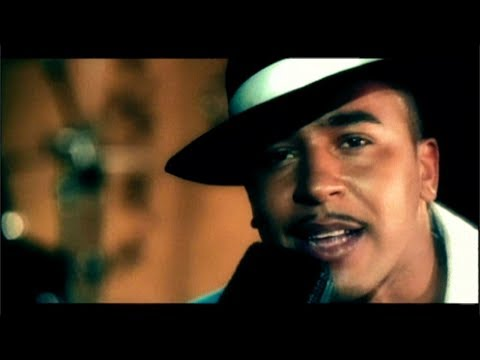 Lou Bega - Tricky Tricky - Lyric Video