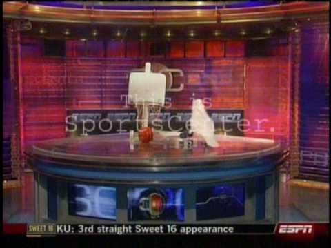 The 100 Funniest SportsCenter Commercials | Bleacher Report | Latest
