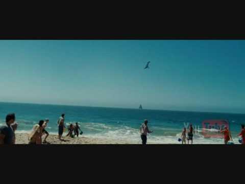 HANCOCK -The Whale (High Quality)