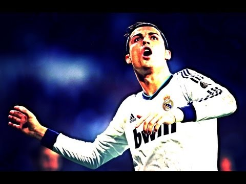 Cristiano Ronaldo â–º The Other Side â—� 2013 â—� HD