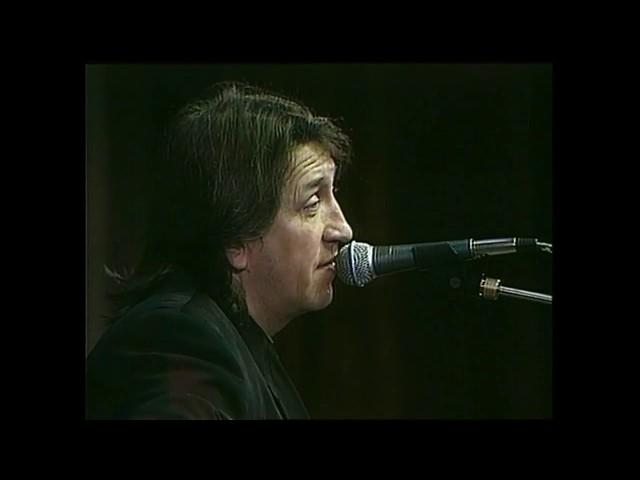 Oleg Mityaev -