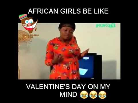 Download Funke Akindele Jennifa Dancing - Funny African Videos